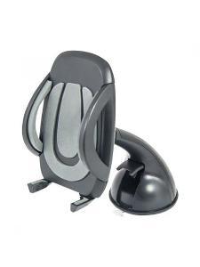 Typ držáku telefonu UNIVERSALNI Akce!