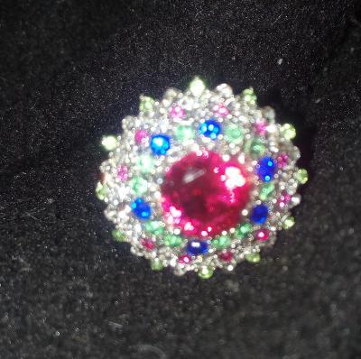 Prsten A1