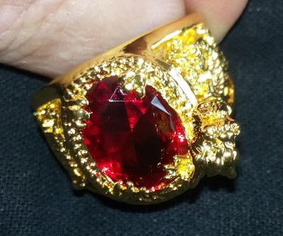Prsten N20