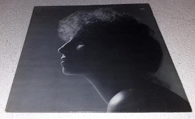 LP Barbra Streisand - Takoví jsme byli