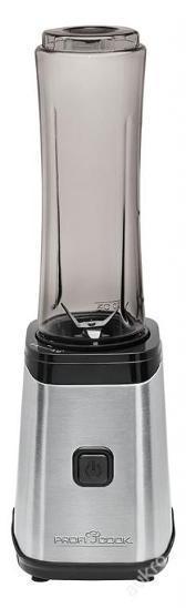 Mixér smoothie maker Profi cook PC 1078 Akce!