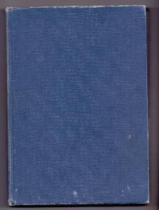 ZÁKLADY LÉKAŘSKÉ NĚMČINY # 1. vydání 1980 #učebnice pro lékař. fakulty