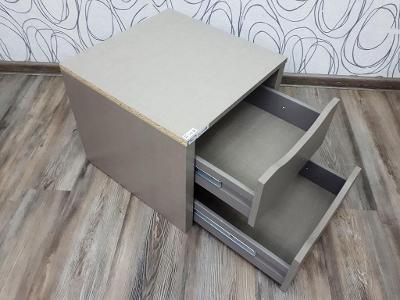 Úložný prostor do skříně, šuplíky (22300B)