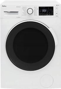 Pračka Amica TAW 6103LSW A +++ 6 kg ChildLock SLIM