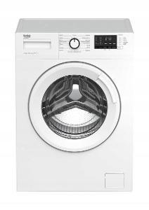 Pračka Beko WTV 8712 X0 8 kg A +++ 1400 obr Žák