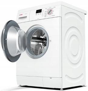 Automatická pračka Bosch WAE 2006GPL A +++ 7kg Vyměnitelná ložiska