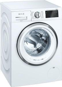 Automatická pračka Siemens WM14T76EPL A +++ 1400 ot. 9 kg 63 l