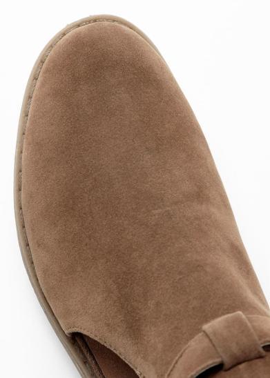 3G499 KOTNÍČKOVÉ BOTY V. 38 *913260* - Dámské boty
