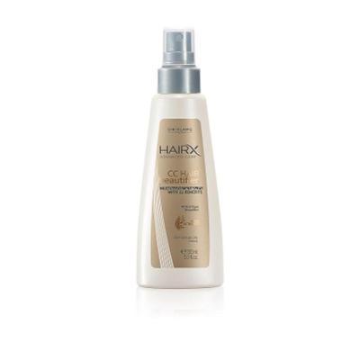 Zdokonalující CC sprej na vlasy HairX Advanced Care Oriflame