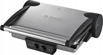 Elektrický gril Bosch Panasonic TFB4431V