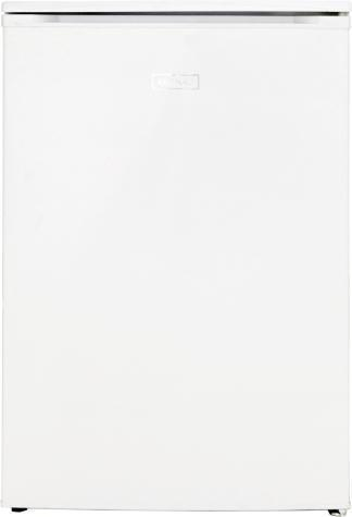 Zásuvková mraznička KFUF 08252 W A ++ 3 zásuvky - Velké elektrospotřebiče