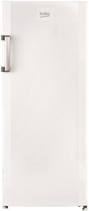 Mraznička BEKO FS127320 A + zásuvka 41 dB LED