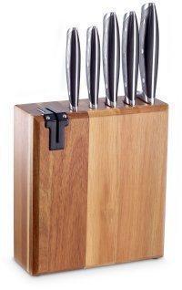 Sada nožů Echtwerk 6ks (46388931) H209