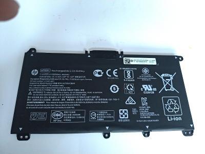 Baterie z notebooku HP 15-db0031nc