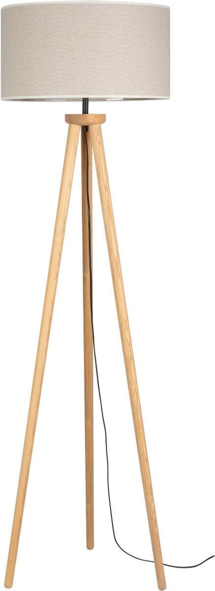 Stojací lampa Emmo (11792116) G437 2/2 - Zařízení