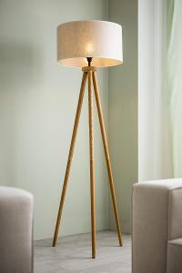 Stojací lampa Emmo (11792116) G437 2/2