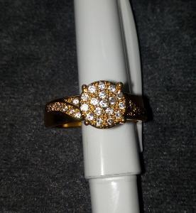 Prsten H12