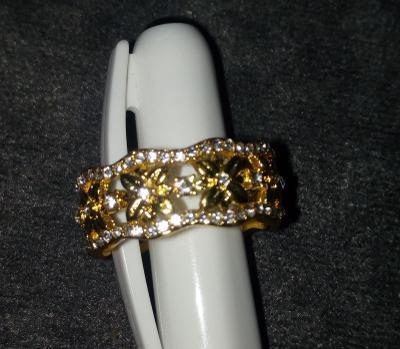 Prsten H13