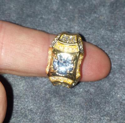Prsten H14