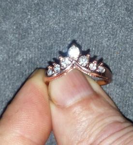 Prsten H26