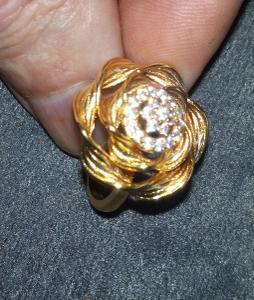 Prsten H35