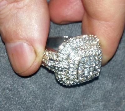 Prsten H40