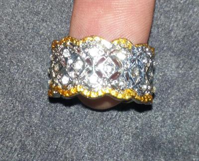 Prsten H41