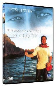 TROSEČNÍK (DVD)