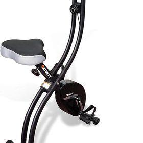 Rotoped, trenažér  Athlyt Exercise Bike