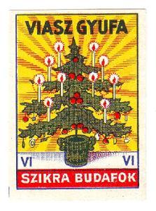 ČSR export 1918-1945 - E 19c