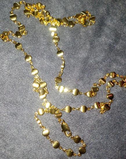 ŘEtízek H52 - Šperky