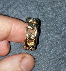 Prsten H55