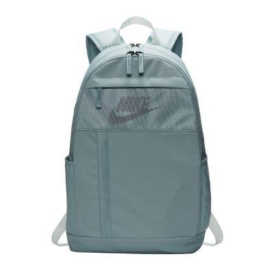 Batoh NIKE Elemental LBR Backpack