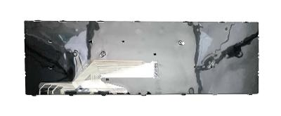 Klávesnice HP ProBook 450 G5 455 G5 470 G5