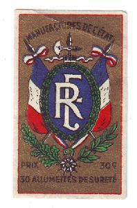 ČSR export 1918-1945 - E 46