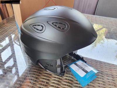 Lyžařská helma Alpina Sports Grap 2.0 vel. 57-61