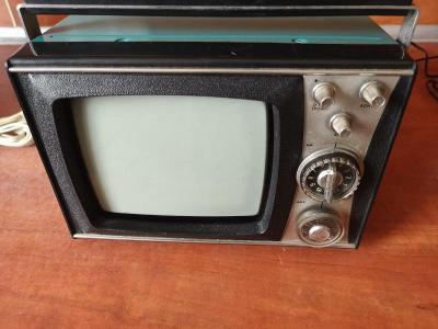 Stará TV