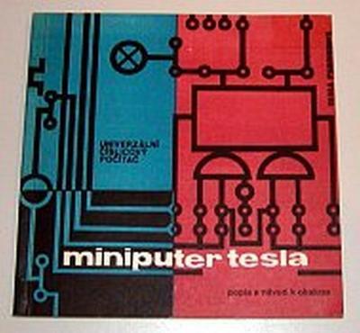Tesla Miniputer