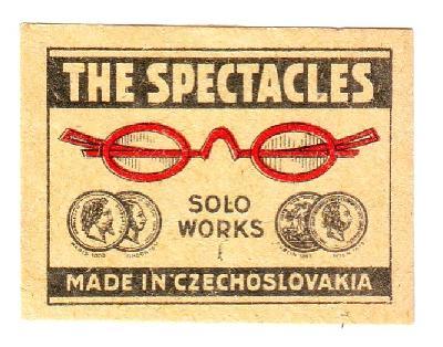 ČSR export 1918-1945 - E 10e