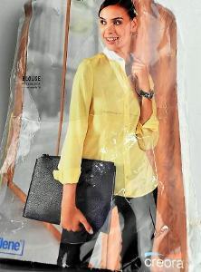Elegantní košile - Esmara
