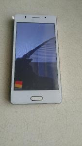 Huawei Honor 3C- poškozený