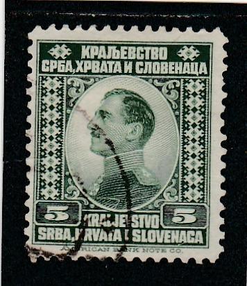 Jugoslávie - na doplnění - osobnosti