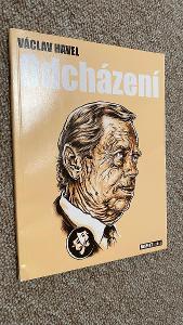 Obcházení Václav Havel
