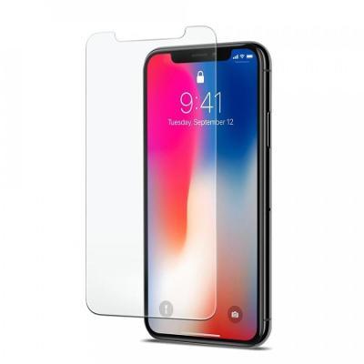 OCHRANNÉ TVRZENÉ SKLO iPHONE 11, 12, XR, SE 2020, 12 PRO