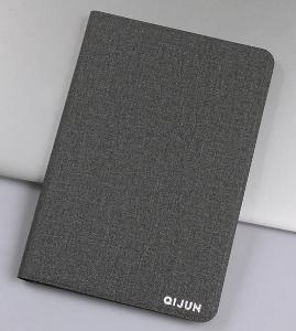 LENOVO TAB 3 7.0 - kožené pouzdro kryt obal se stojánkem