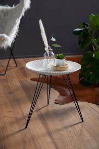 Odkládací stolek Andas (37329455) D333