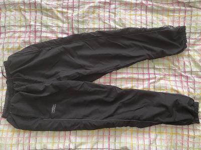 2 x Sportovní kalhoty zn. UMBRO vel. M