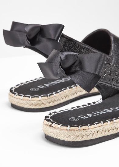 3D420 ZAJÍMAVÉ BALERÍNY V. 37 *948351* - Dámské boty