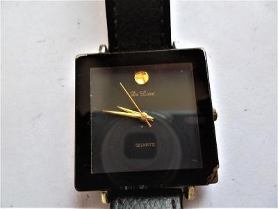 Náramkové hodinky Quartz*6-83