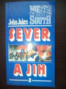 Sever a jih 2  - JohnJakes